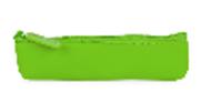 QC mini tolltartó zöld