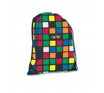 Rubik tornazsák