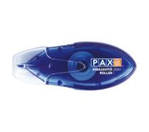 Hibajavító Roller Pax R201