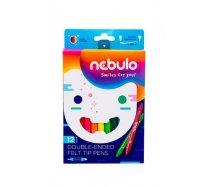 Filctoll Nebulo