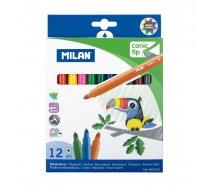 Filctoll Milan