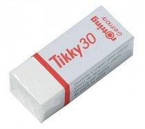 Radír Tikky 30