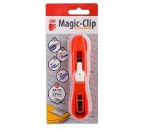 Magic Clip fűzőgép kapoccsal