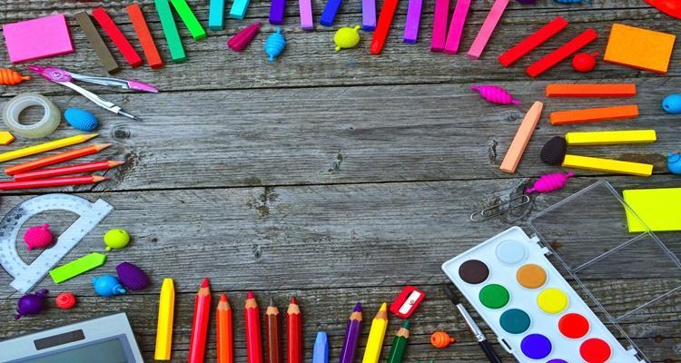 Vigyél színt a mindennapokba